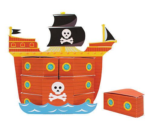 pirate-favor-box-centerpiece