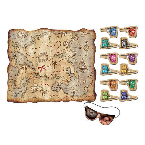 pirate-treasure-map-game