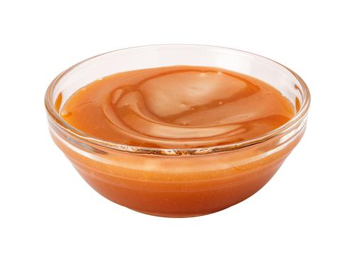 Caramel Dip