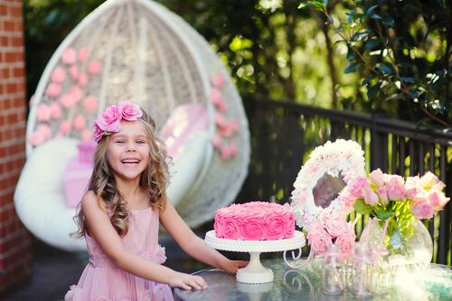 shindigz-Sweet Baby Shower Ideas for Girls
