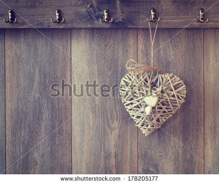 Shindigz rustic romance