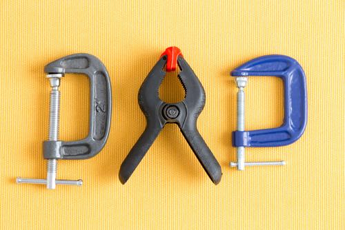 Shindigz DIY Fathers Day Gifts