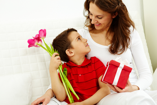shindigz mothers day gift ideas