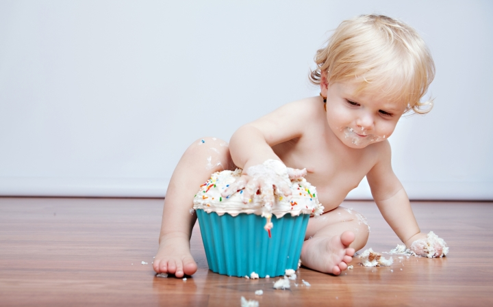 11.4-smash-cake