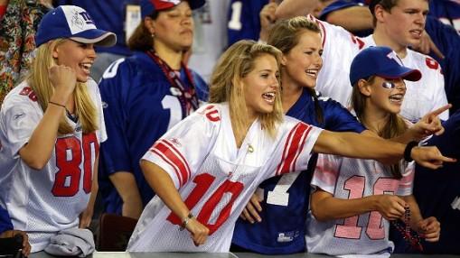 11.2-women-sports-fans