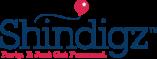 Shindigz-Logo-111215