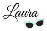 eab36-blogsignatureglasses