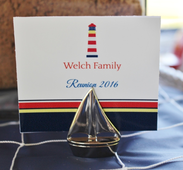 place card holder2
