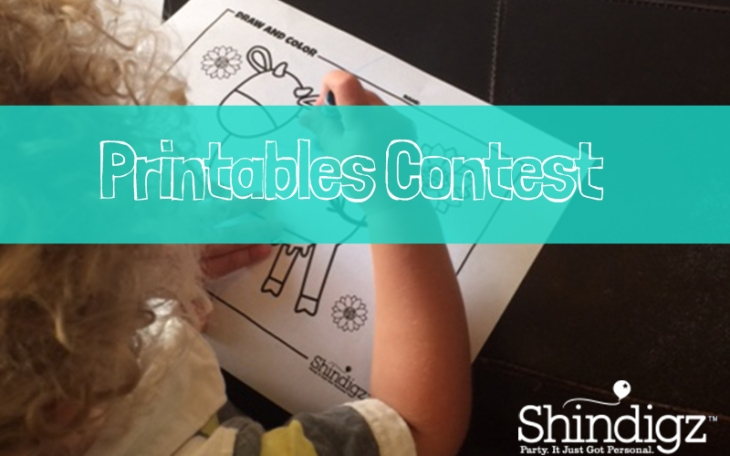 PrintablesContestBlog2_Shindigz